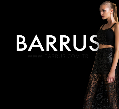 Barrus London